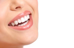 cosmetic dentistry near damascus